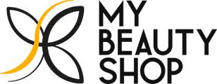 MyBeautyShop Online